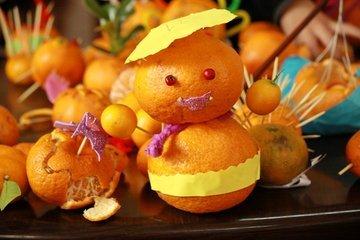 冬天吃什么水果 对身体百利无害好处多
