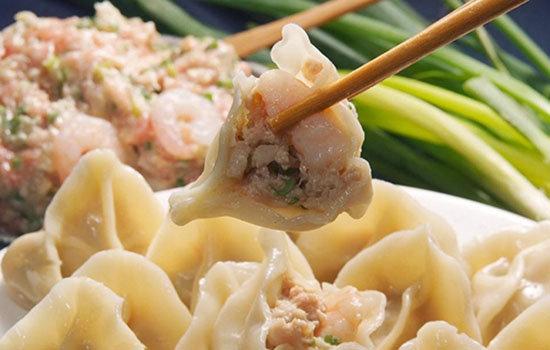 北方年夜饭吃什么?不同食物象征不同寓意