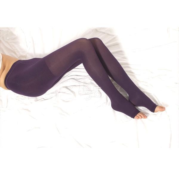 瘦腹美腿的动作 让你轻松甩肉10斤