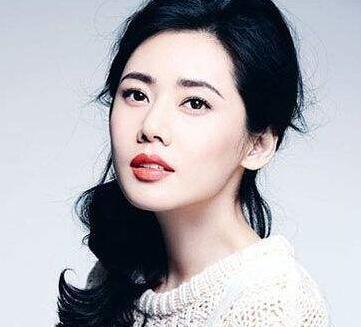 水光肌怎么画,轻松完成韩式水光肌 秒变韩剧女主角