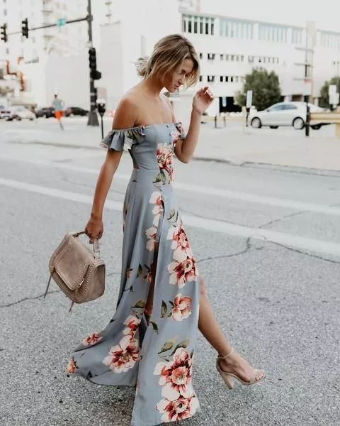 微胖女生能穿裙子吗120斤的微胖MM牢记这4款裙子