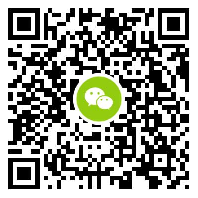 中国银行情人节抽2元话费