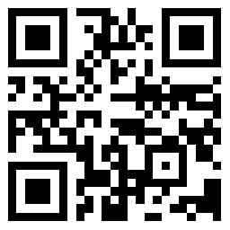 苏宁新用户0.01元撸一箱实物