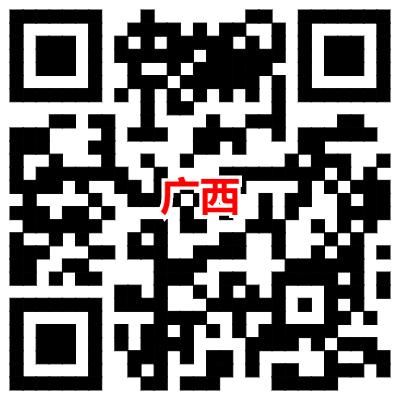 河南广西移动1元开1月会员