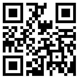 微信视频号开放内测资格申请