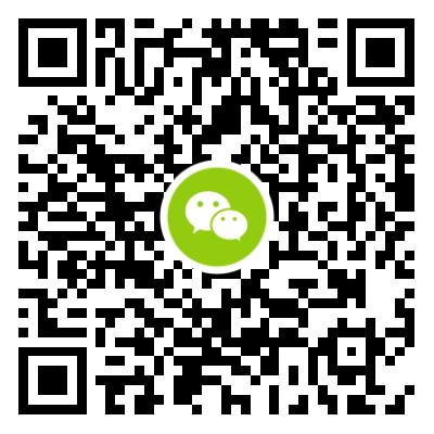 腾讯王卡用户领随机微信红包
