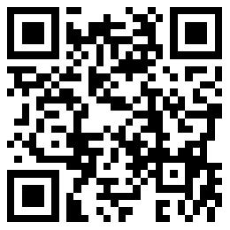 湖北联通领取6G音乐流量包