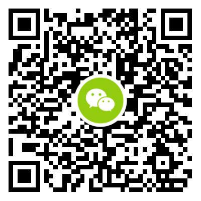 中国银河证券简单领0.3元红包