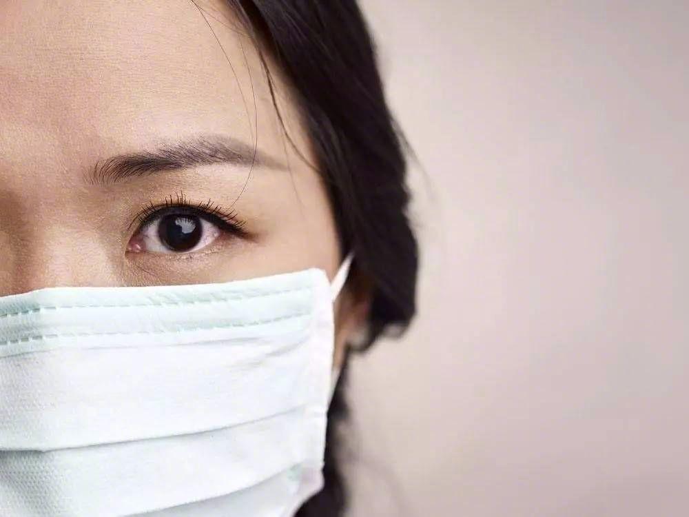 如何做好新型肺炎病自我防护