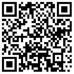 网易公开课免费学习100节课程