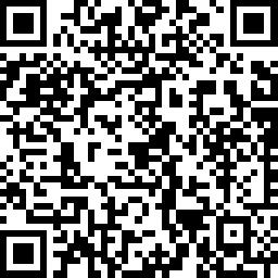 平安口袋银行撸1月视频会员