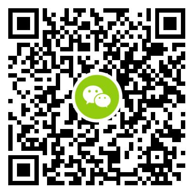 上海学而思灭新冠病毒抽红包