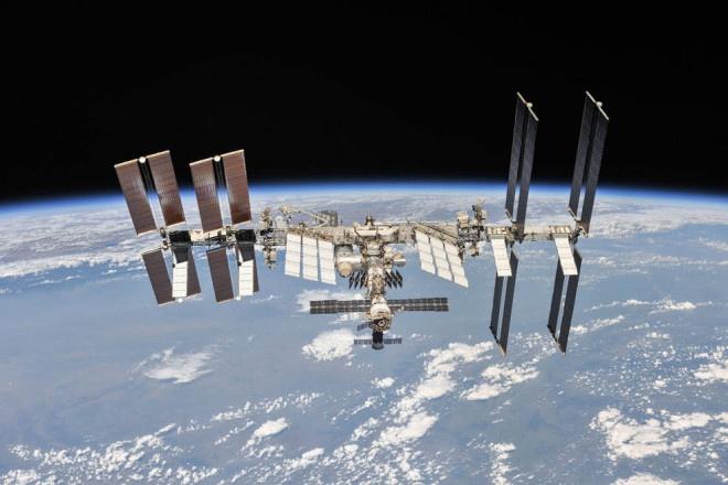 汤姆·克鲁斯新片动态 将登陆国际空间站拍摄