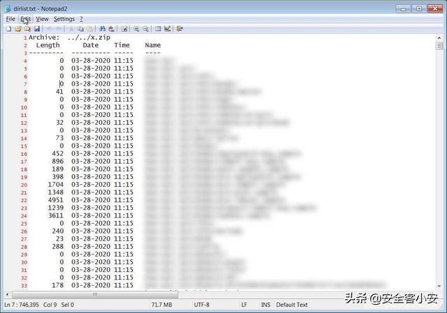 微软GitHub账号疑似被黑,黑客声称窃取500GB数据