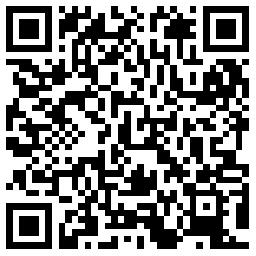跑跑卡丁车注册抽微信1元红包