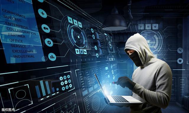 听说你想学习黑客技术?这套全国前三黑客推荐的资料是你必备的?
