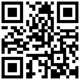 微信欢乐逗一逗必中0.3元红包