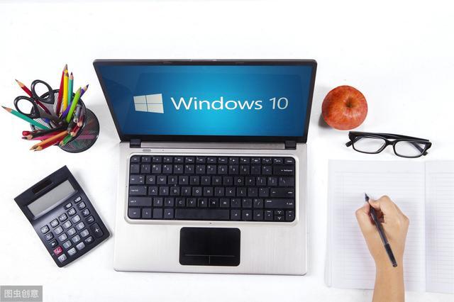 微软官方原版系统下载地址!win7和win10各个版本都有