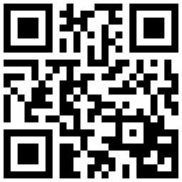 和平精英QQ端登录抽现金红包 亲测中1元