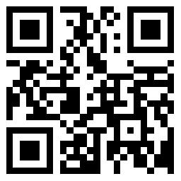 微信部分用户免费领2元还款现金券
