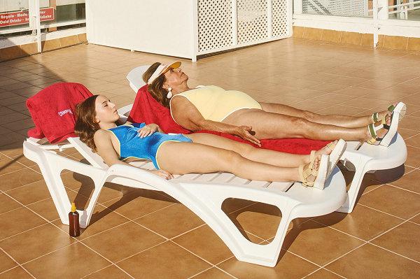 Camper 看步 2021 春夏凉鞋系列上市,海边度假的理想之选