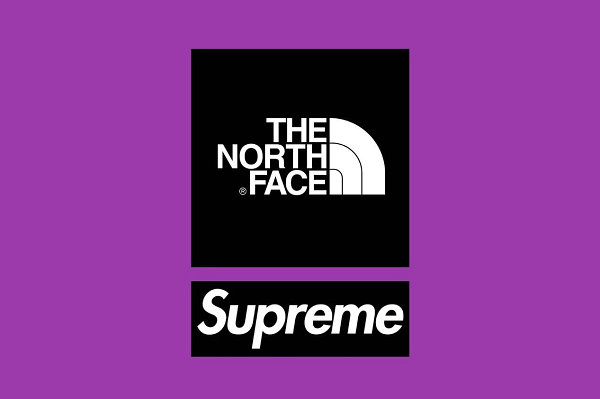 Supreme x TNF 北面 2021 春夏联名即将于下周来袭~