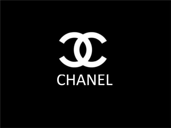 相约冬月 香奈儿Chanel官宣2022早春系列秀即将精彩呈现